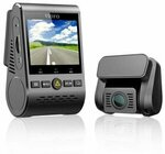 Viofo A129 Duo Dashcam w/GPS US$102.95 (~A$143.95) Delivered @ Banggood via App