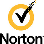 30 Qantas Points Per Dollar Spent at Norton @ Qantas Shopping