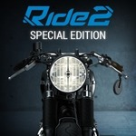 [PS4] Ride 2 Special Edition $14.99 (was $99.95)/Ducati 90th Anniv. $2.79 (was $13.95)/Mini Motor Racing X $18.97 - PS Store