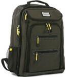 "Antler Urbanite Evolve 15.6"" Laptop & Tablet Backpack $59 (Using $5 Coupon Code) + Free Delivery @ Bagworld"