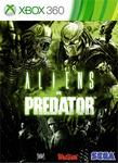 [XB1, XB360] Aliens v Predator $11.98 (was $29.95)/Mordheim: City of the Damned Compl. Ed. $11.23 (was $44.95) - Microsoft Store