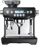 Breville BES980 The Oracle Coffee Machine $1799 Delivered @ Myer