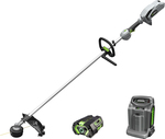 EGO 56V 38cm Rapid Reload Anti Clockwise Brushless Line Trimmer Kit $299 Free C&C or + Shipping @ Trade Tools