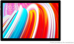 """Teclast M40 Tablet (Android 10, 10.1"""", 6GB/128GB, Unisoc T618 Octa-Core, 4G LTE) US$133.41 (~A$183.38) Delivered @ Fasttech"""