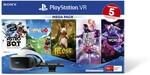 PlayStation VR MEGPACK PACK V3 $319 + $7.90 Delivery @ Big W (Online Only)