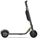 Segway Ninebot Kickscooter E45 $829 Delivered @ AZ eShop via Catch AU