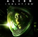 [PS4] Alien Isolation $9.59 (was $47.95)/The Wolf Among Us $4.48 (was $17.95) - PlayStation Store