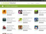 """Android Market's """"10 Days of Offers"""", A New Set of 10 Apps Each Day For A$0.10 Each"""