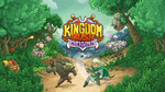 [Switch] Kingdom Rush Origins $10.99 (was $19.99)/My Brother Rabbit $2.25 (was $22.50)/Goetia $1.50 (was $15) - Nintendo eShop