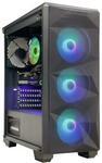 [No GPU] AMD Ryzen Gaming PCs [B550M Aorus Elite/16GB 3200/650B]: 3600: $748 /3700X: $968 + Delivery @ TechFast