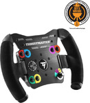 Thrustmaster Open Wheel Add on $229 Delivered (Was $329) @ Pagnian Imports