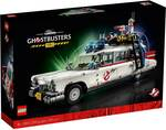 LEGO 10274 Creator Ghostbusters ECTO-1 $259.00 (RRP $299.99) + Shipping $14.95 @ Hobby Warehouse
