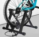 Indoor Bicycle Trainer Stand $60 Delivered @ Fullmark