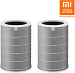2x Xiaomi Mi HEPA Filter for Air Purifier $69.30 Delivered @ Xiaomi Mi Official Store eBay