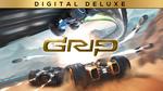 [Switch] GRIP Digital Dlx $12.90/Sin Slayers: Enh. Ed. $2.99/Old Man's Journey $2.99/Subsurface Circular $4.49 - Nintendo eShop