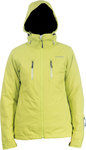 Pure Snow Telluride Men's Insulated Jacket $179 (RRP $600) + $25 Delivery @ Pure Brandz