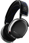 SteelSeries Arctis 7P Gaming Headset White US$188.38 (~A$244.29) (RRP A$349) Delivered @ SteelSeries