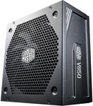 Cooler Master V850 V2 80+ Gold / Cybenetics Platinum Power Supply $129 Delivered @ Centre Com