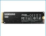 Samsung 980 1TB M.2 NVMe SSD $159.20 Delivered ($155.22 eBay Plus) @ Futu Online eBay