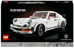 LEGO Creator Expert: Porsche 911 Collectable Model (10295) for US$134.99 + US$2 Delivery (~A$180.60) @ Zavvi US
