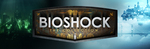 [PC, Steam] 80% off - BioShock: The Collection $15.99 (Was $79.95) @ Steam Store