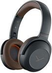 BeyerDynamic Lagoon Explorer Noise Canceling Wireless Headphones $299 (Free Shipping) @ BeyerDynamic Australia