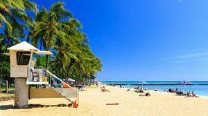 Honolulu One Way from MEL $303, SYD $328, GC $406, BNE $464   HNL to SYD $189, MEL $234, $313 on Jetstar @ Beat That Flight