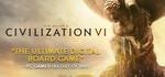 [PC, Steam] 85% off - Sid Meier's Civilization VI $13.49 (Was $89.95) @ Steam