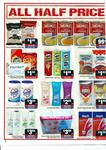 Table of Plenty Mini Rice Cakes 60g are $1.89ea (save $1.96) at Leo's Hartwell (VIC)