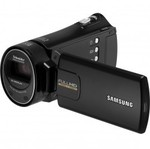 Samsung HMX-H300 Full HD CAMCORDER 30x Optical Zoom $129 @ Doorbusters (+$8.95 Delivery)