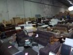 **Extended** - MJM Transport Furniture Clearance - QLD