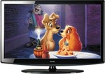 """Soniq 47"""" Full HD LCD TV $398 (+36 Delivery), 10% off Apple Computers (Excludes iPad & BTO) @ JB"""