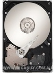 Seagate 4TB Bare Drive Only 7200rpm $179 Pickup or + Shipping @ Megabuy