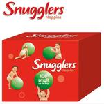 Snugglers Nappies Pack $11.97 + FREE SHIPPING!  RRP $19.95
