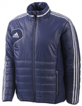 Save 50% off Adidas Condivo Padded 12 Football Jacket - 10% with Code MATCH10 - Delivered $58
