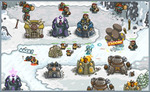 Kingdom Rush (HD) Free for iOS (iPhone & iPad) @ IGN (Free Game of The Month) - Solid 5 Star Rating