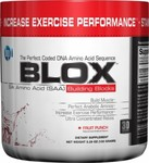 2x BPI Sports Blox (30 Srv) ~ $37 Inc Shipping - BB.com (Buy 1 Get 1 Free)