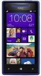 MobileCiti Big Deals $30 off Phones +Free Shipping. S4 $628, HTC 8X $229, BB Z10 $369