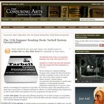 The Complete Original Tarbell Course (Magic Course) for Free