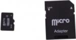 8GB  Micro SD Card Class 4- AU $4.25 Delivered Tmart.ru