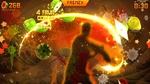 Fruit Ninja Kinect [Xbox 360 Download] Was $9.99 Now $0.99