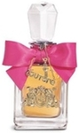 Juicy Couture - Viva La Juicy 100ml EDP Tester $49 + $10 Delivery