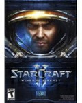 Starcraft 2 Wings of Liberty - Instant Delivery for ONLY $21.49 + Exclusive OZ Bargain Discount