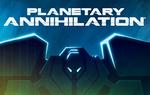 Steam (Mac) -- Planetary Annihilation $25 USD (OSX ver) 50% off