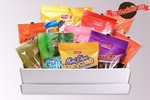 $30 to Spend at The FruChocs Shop for $15 (SA) @ Groupon