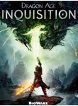 G2A - Dragon Age Inquisition Global CD Key (except India) $48.61 AUD