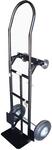 200kg Convertible Hand Trolley $34.89 RRP $63 - Bunnings