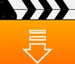$0 iOS: Video Downloader Pro