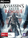 Assassins Creed Rogue Uplay Key $29.90 @ LocoGamingWorld
