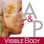 Anatomy & Physiology iOS $1.29 (Was US $34.99)